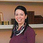 Entrevista com Jacira Pinheiro