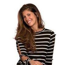 Entrevista com Julia Abreu