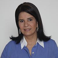 Entrevista com Isabela Augusto de Lima