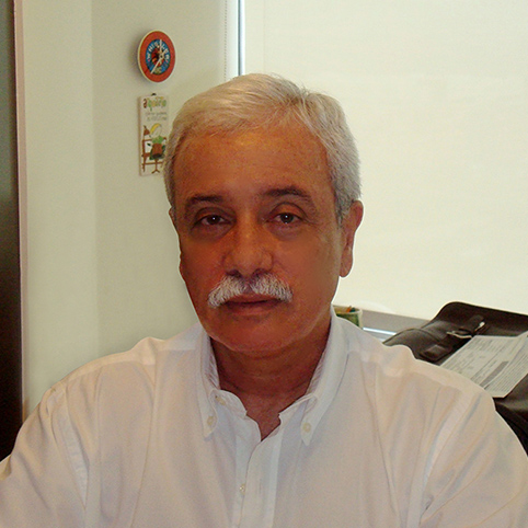 Entrevista com José Severiano