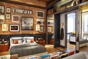 Concurso Casa Premium leva você a Milão 2013: vencedores
