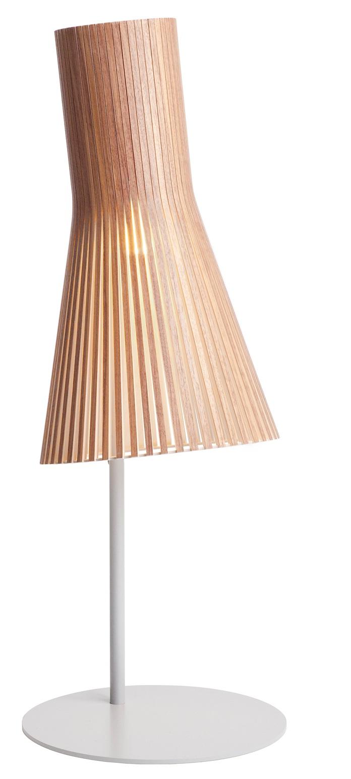 Secto Design na Lumini