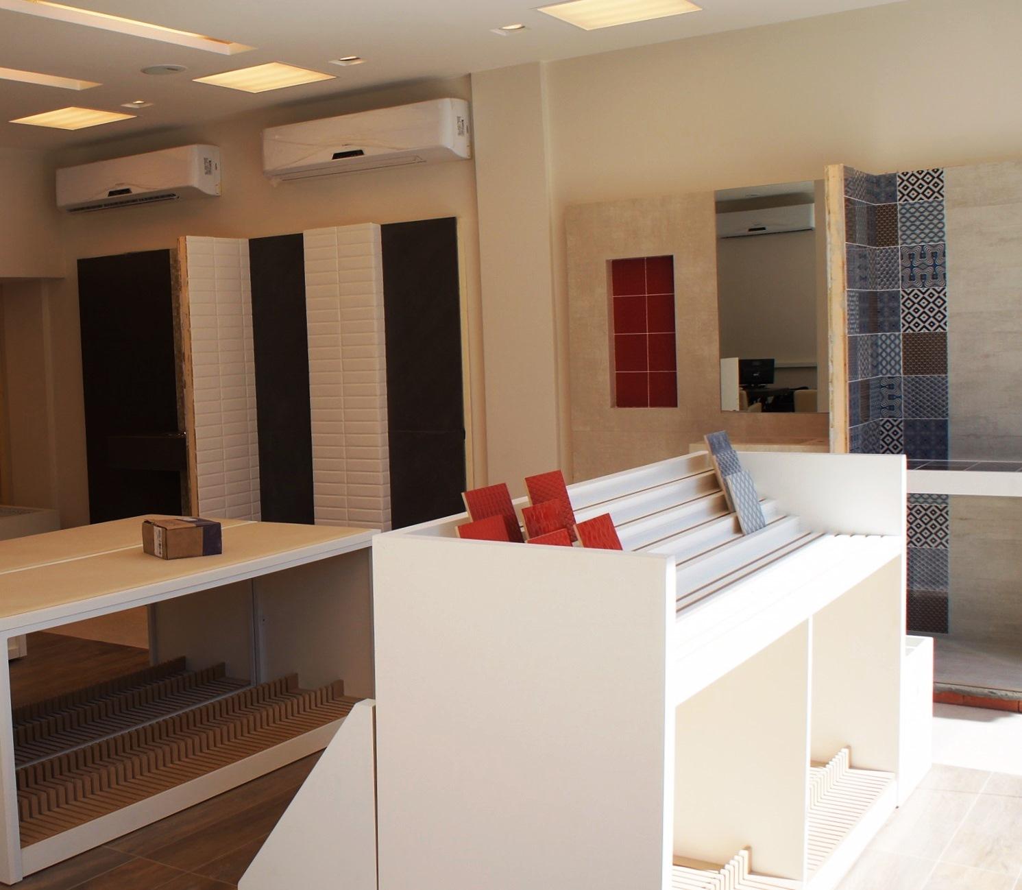 Portobello Shop inaugura nova franquia em Botafogo