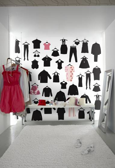 By Floor lança coleção inspirada no universo da moda