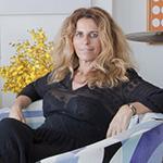 Entrevista com Mônica Penaguião
