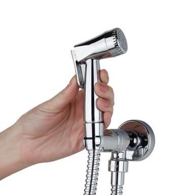 Fabrimar lança nova ducha
