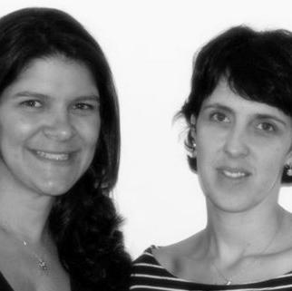 Entrevista com Marianna Dib e Renata Gold
