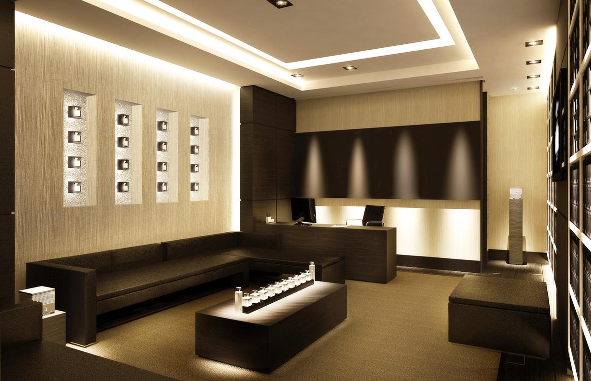 Casa & Gourmet Shopping oferece consultoria em decoração