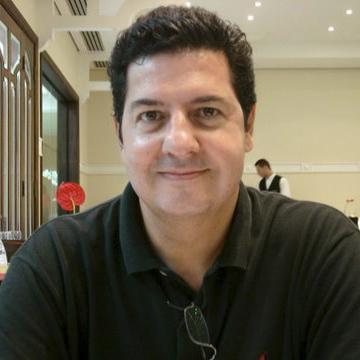 Entrevista com Antônio Violante