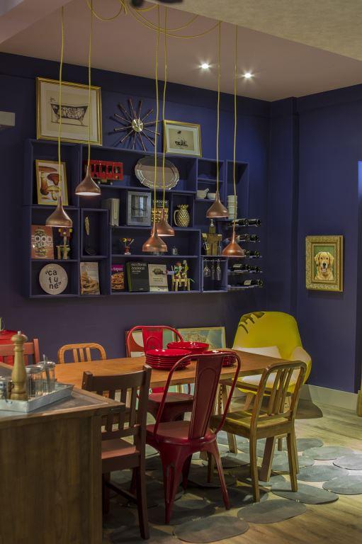 Blogueiras assinam espaço do Casa & Gourmet no Morar Mais