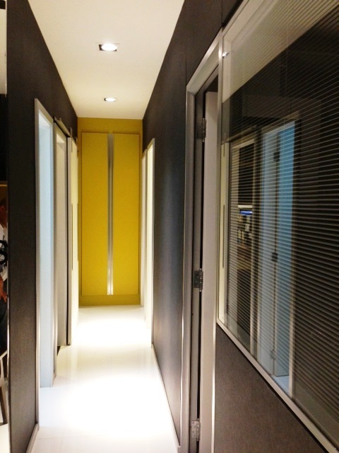 Conheça os bastidores dos escritórios dos arquitetos/decoradores 9