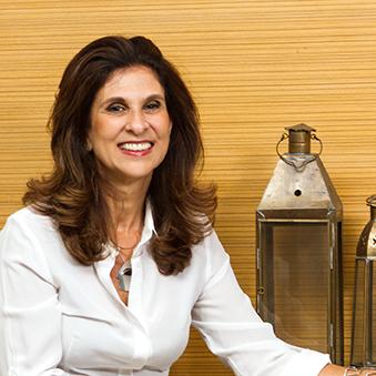 Entrevista com Lia Carvalho