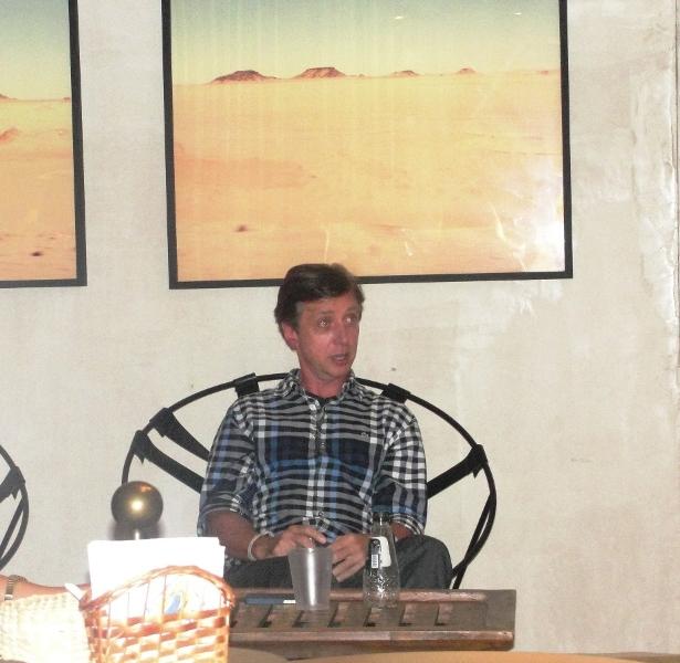 Associação Brasileira de Designers de Interiores promove evento no Casa Cor