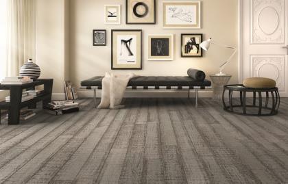 IndusParquet dá dicas de como manter pisos de madeira