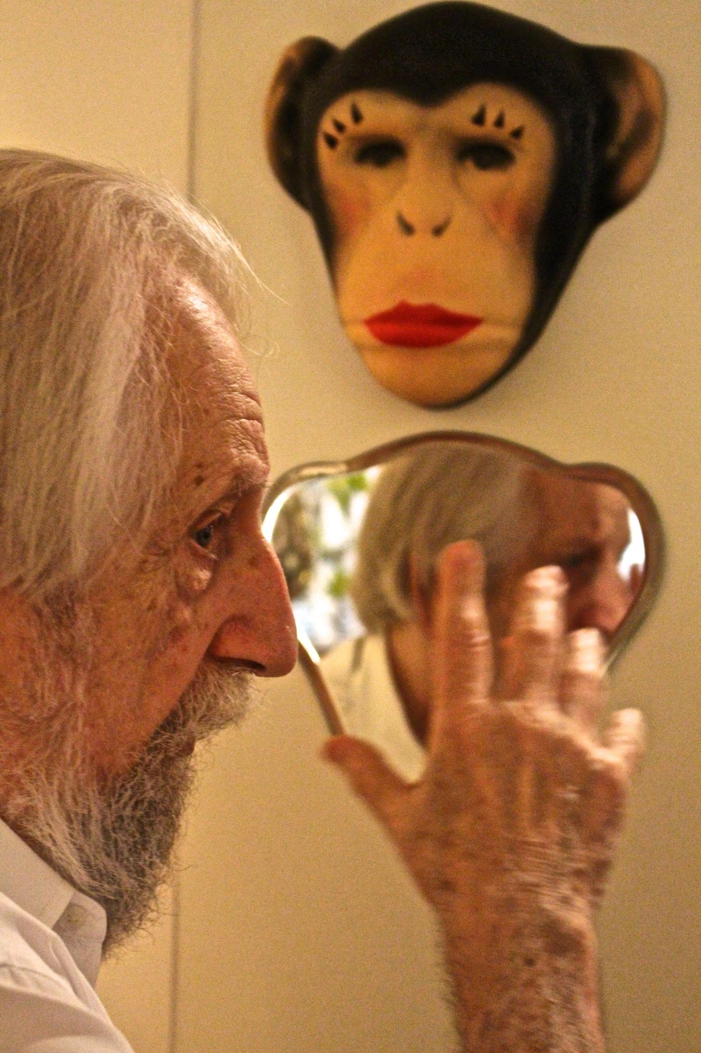 ArtRio lança o projeto  Minutos de Arte na Casa Ipanema