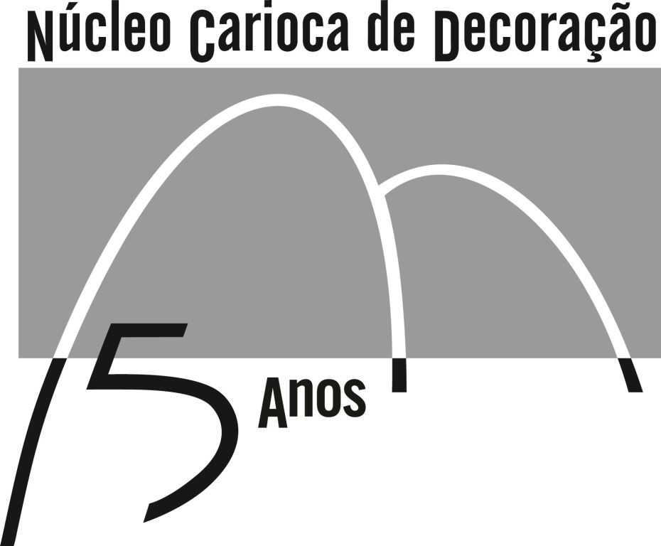 Núcleo Carioca de Decoração comemora 15 anos