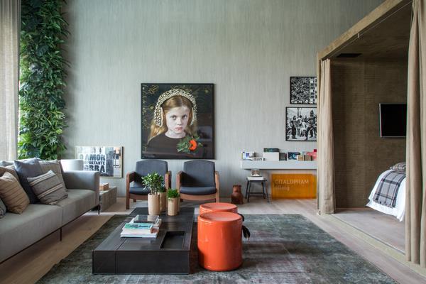 Projeto de Paloma Yamagata e Bruno Rangel
