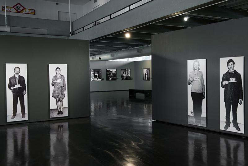 """Inauguração da Exposição """"Operação Condor"""""""