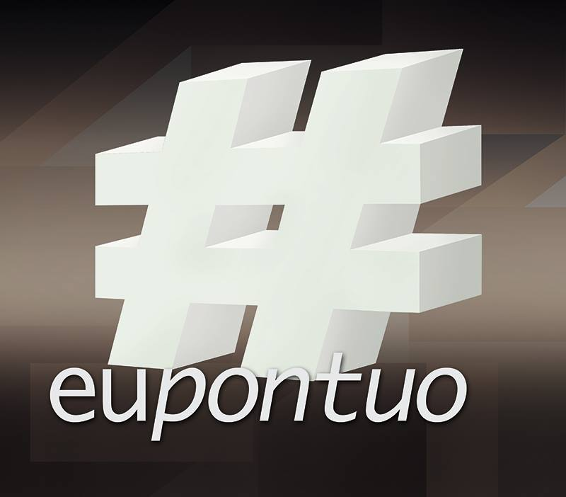 Happy hour #eupontuo