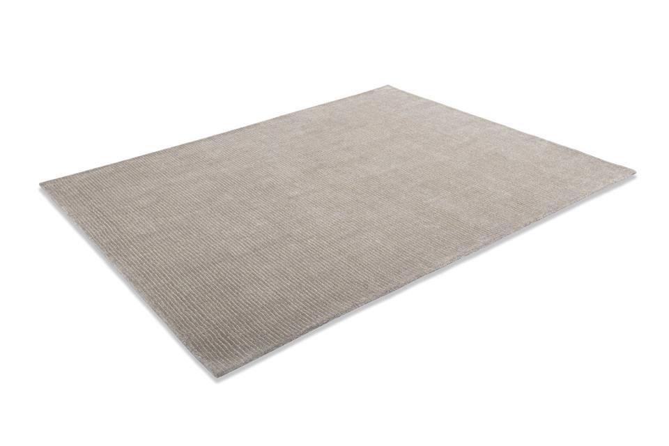 Liquidação na Santa Mônica Tapetes e Carpetes