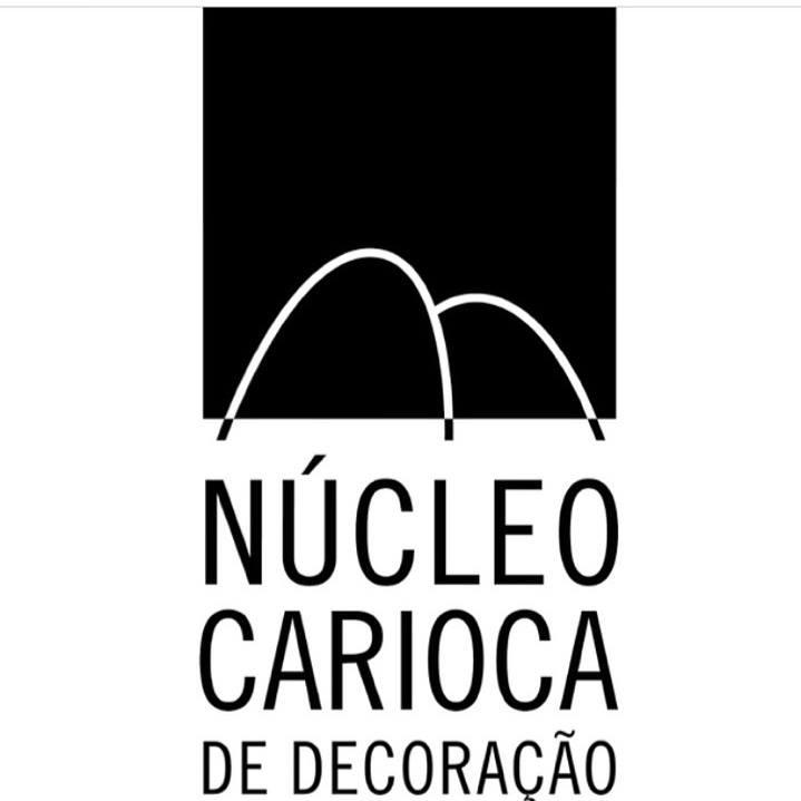Nova marca do Núcleo Carioca de Decoração
