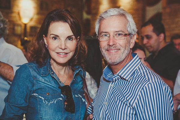 Casa & Gourmet Shopping lança programa de fidelidade Experience
