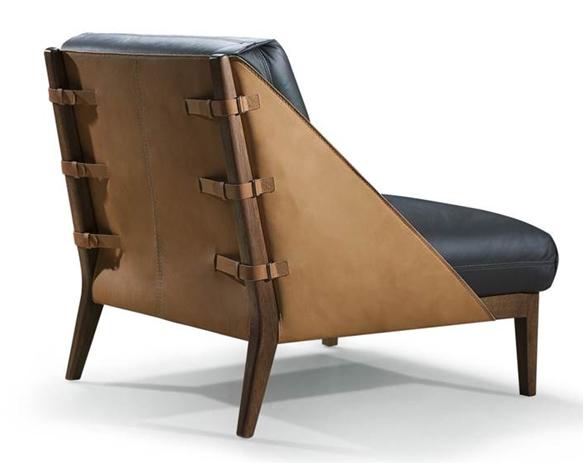 Do Artesanato Popular Brasileiro ao Design Sofisticado