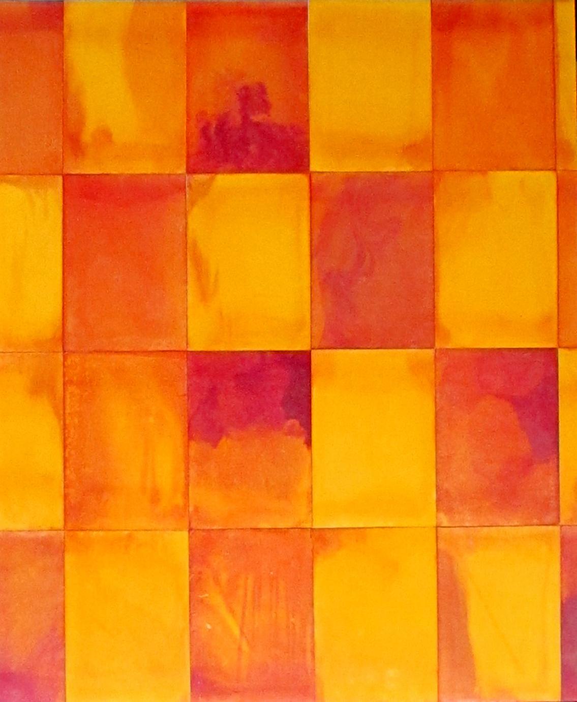 A Sergio Gonçalves Galeria Centro inaugura a mostra de Raimundo Rodriguez