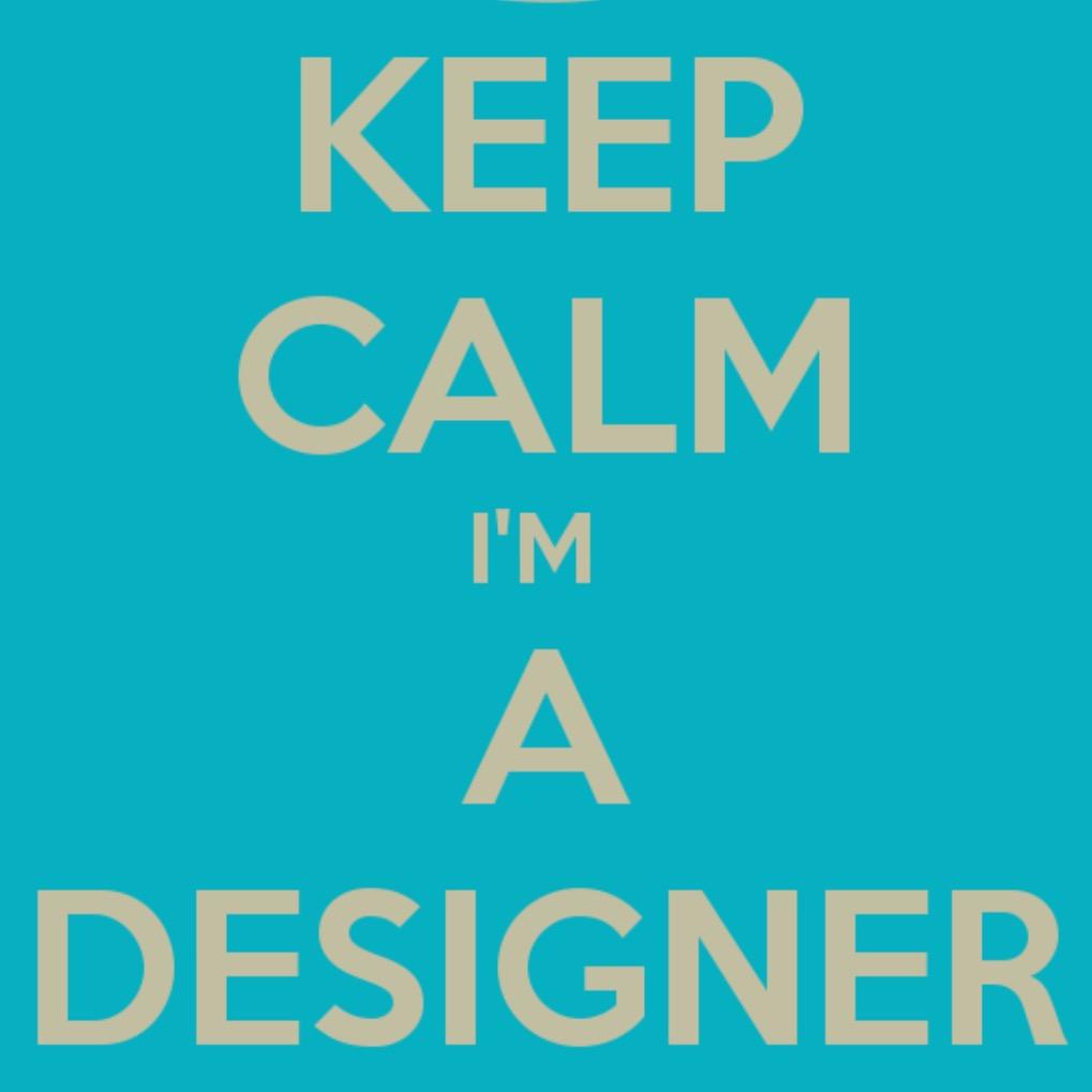 Dilma veta projeto de regulamentação da profissão de designer