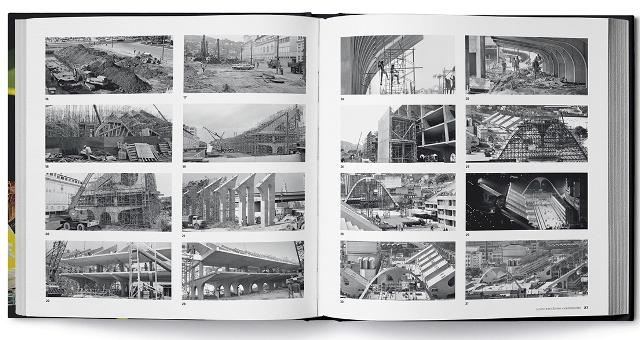 Sambódromo de Niemeyer