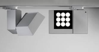 Lumini ganha o prêmio Good Design Award 2015