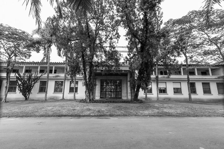 30ª edição da Casa Cor São Paulo
