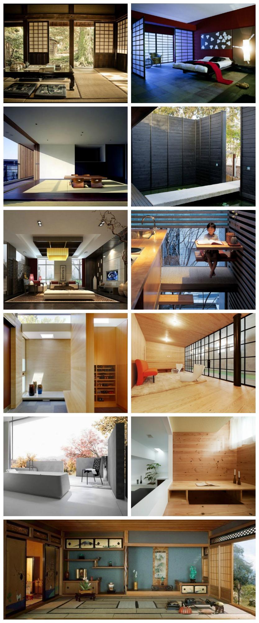 Arquitetura japonesa
