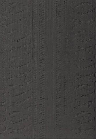 """Portobello apresenta a coleção """"Arquitetura em Movimento"""""""