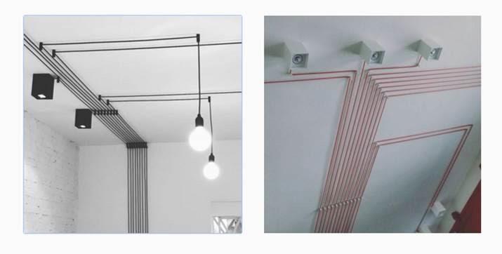 Arquitetura da Luz apresenta novo sistema de instalação de iluminação