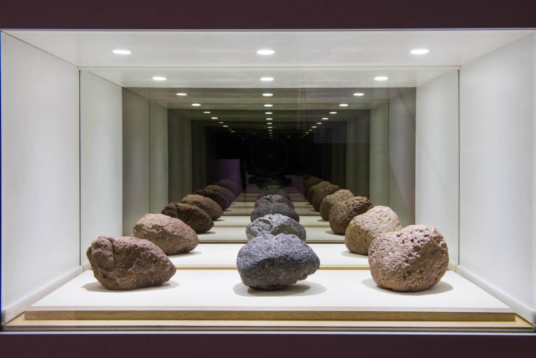 Luciana Caravello Arte Contemporânea abre exposição de Alexandre Mazza