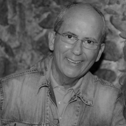 Falecimento de Luiz Paulo Marcolini