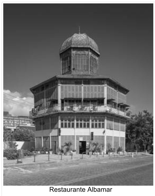 """Lançamento do """" Guia da Arquitetura do Rio de Janeiro"""" pela editora Bazar do Tempo"""
