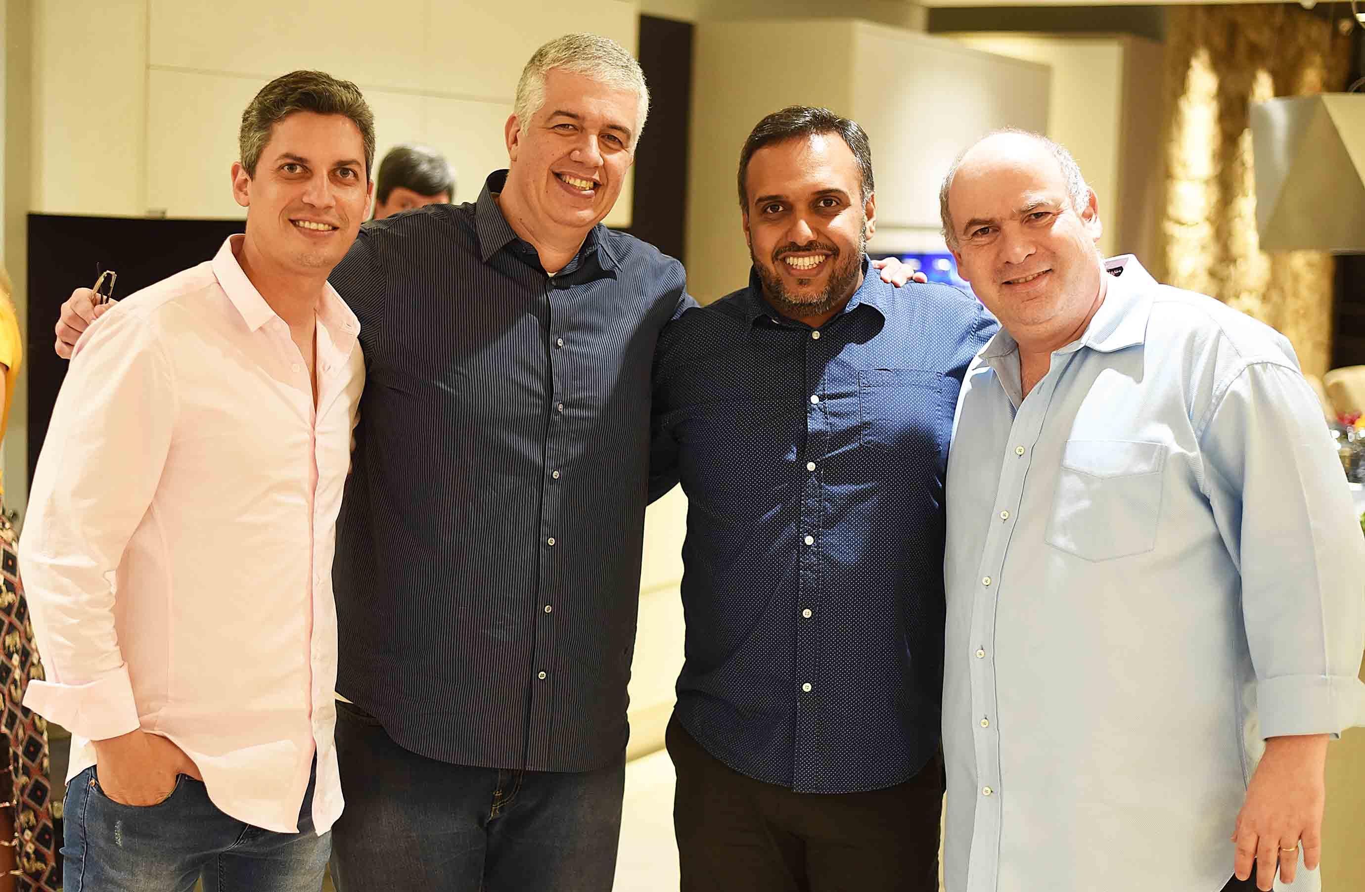 "Programa ""Dell Anno Best"" premia arquitetos cariocas"