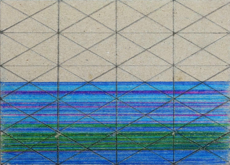 """Galeria de Arte IBEU inaugura exposição """"Copacabana"""""""
