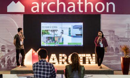 Archathon: Casa Cor Minas promove maratona de arquitetura