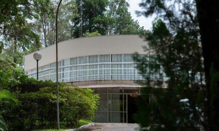 Casa Cor Minas Gerais será no Palácio das Mangabeiras e promoverá edição comemorativa de 25 anos