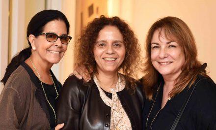 Clima Galeria, no Rio de Janeiro,  abre exposição coletiva