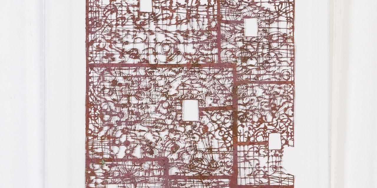"""""""PAUSA"""" – Exposição coletiva reúne trabalhos de grandes nomes da arte nacional propondo um tempo para a contemplação"""