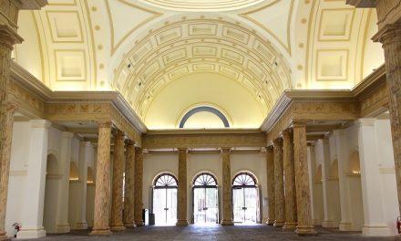 Arquitetos comandam visita guiada ao Centro Antigo