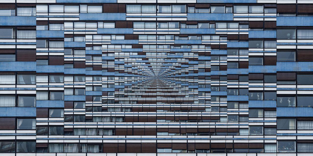 ArtRio 2019 apresenta as galerias selecionadas para os programas Panorama e Vista