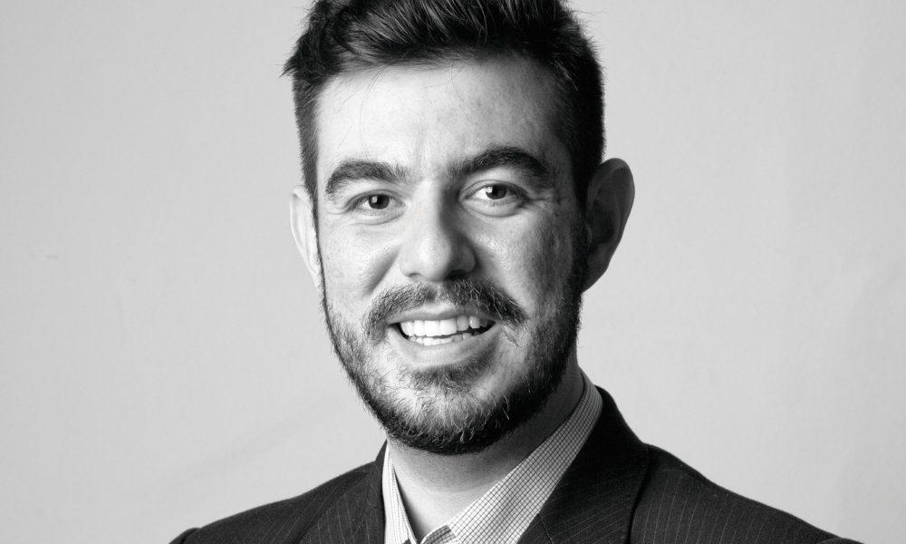 O criador do ArqXP idealiza iniciativa para conectar estudantes e empresas com dinamismo e praticidade