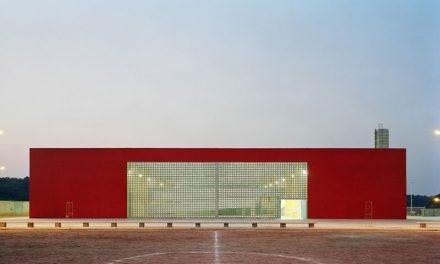 Arquitetura e educação: a construção de um espaço pedagógico