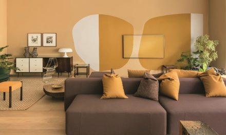 Ruy Ohtake, Marina Linhares e Guto Indio da Costa participam da 2ª edição do curso Home Design.
