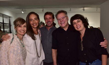"""Lançamento do livro """"Noel Marinho – o uso imagino dos azulejos"""", no Arquivo Contemporâneo"""